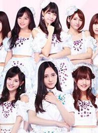 snh48成员表,snh48成员有多少人,snh48资料介绍