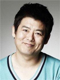 韩剧偶然的家族演员表,全部演员饰演人物角色介绍