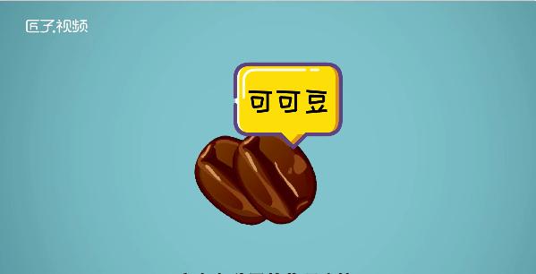狗为什么不能吃巧克力