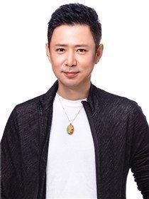 郝开明(高鑫 饰)