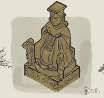 《江南百景图》妈祖神像获取攻略