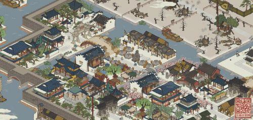 江南百景图探险活动体力怎么使用 江南百景图探险活动体力使用技巧