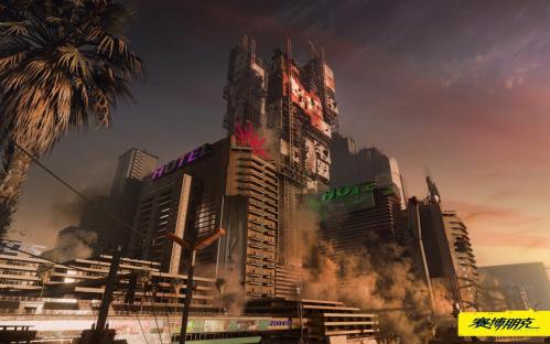 HAO好游戏特价优惠:《赛博朋克2077》低价促销,买到就是赚到