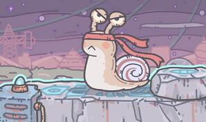 最强蜗牛10月23日密令大全 最强蜗牛10月23日密令分享