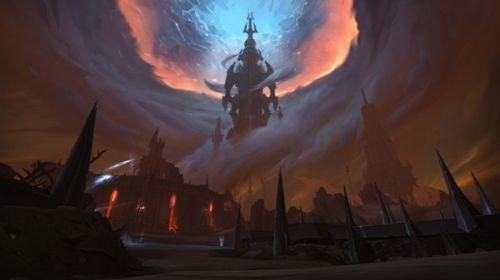 魔兽世界救赎之魂获取方法介绍 魔兽世界救赎之魂怎么获得