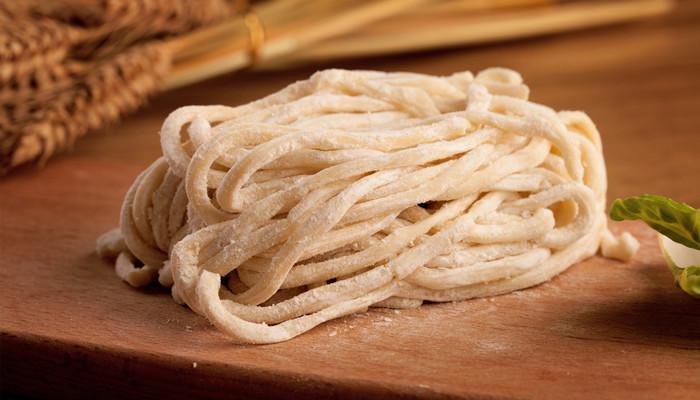上海人夏至吃什么