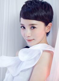 刘钇彤演的电视剧有哪些 刘钇彤个人简历