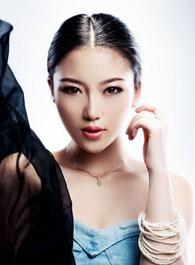 演员李茜个人资料