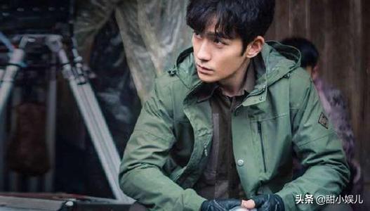 《重启》:吴邪究竟会不会死?剧中几个细节已给出答案