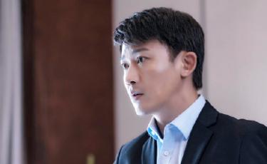 电视剧《幸福还会来敲门》热播,聂远冯铭潮演绎钟情男的悲惨实录