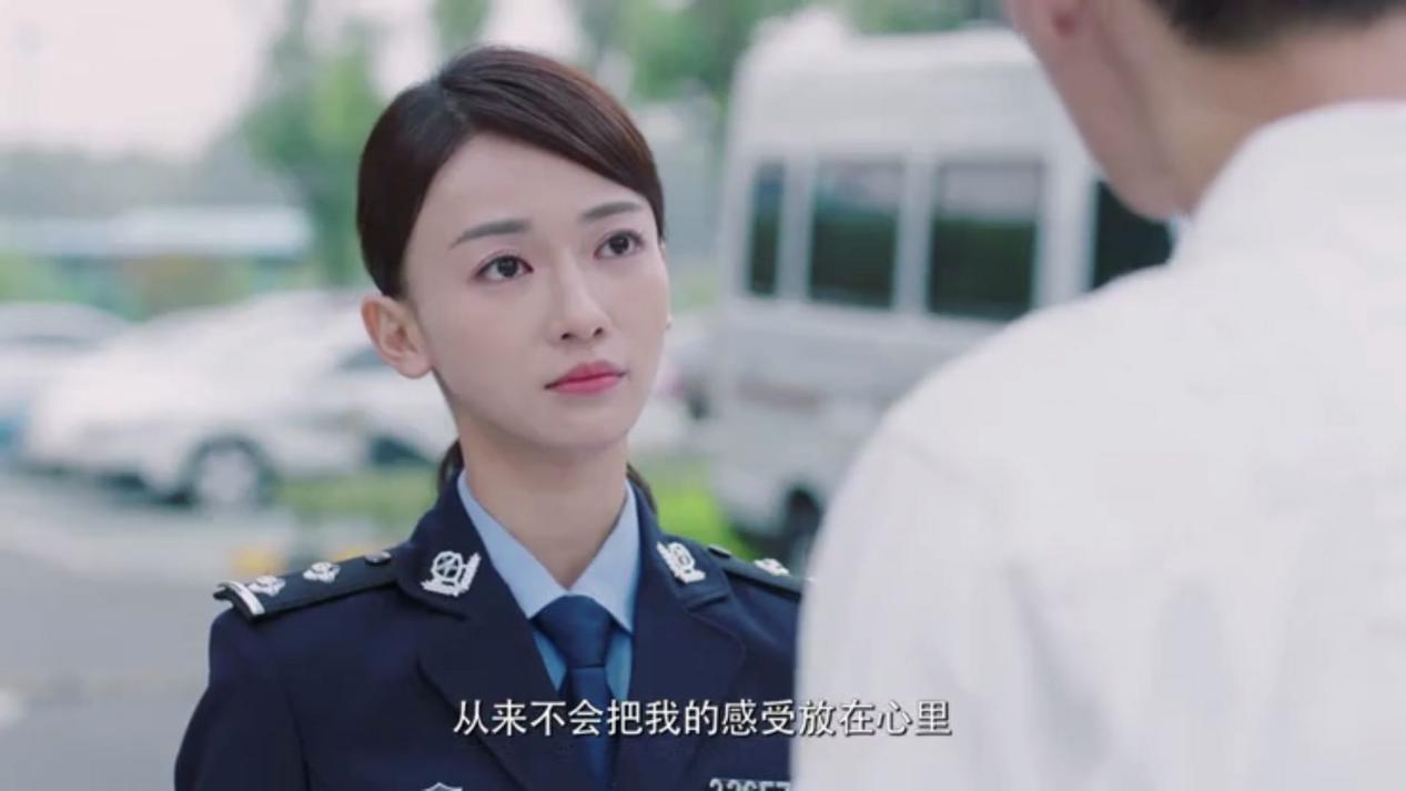 《幸福还会来敲门》:聂远吴谨言的新剧正能量你get到了没?