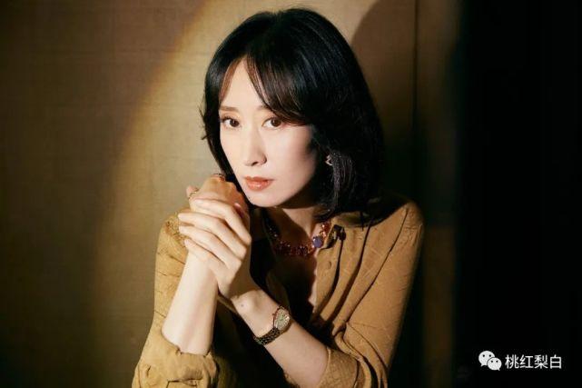 《白色月光》:刘敏涛新剧里竟然要和宋佳一起斗小三?