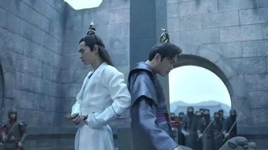 《庆余年2》大结局庆帝被杀,范闲为何不自己当皇帝