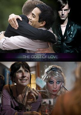 爱情代价 The Cost of Love电影介绍